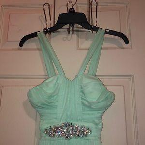 Prom dress!! $30
